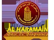 AL HARMAIN
