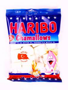 haribo-chamallows-iopts-230x305-cropped-scaled