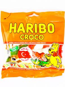 haribo-croco-iopts-230x305-cropped-scaled