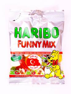haribo-funny-mix-iopts-230x305-cropped-scaled