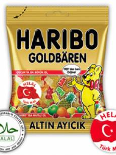 haribo-gold-bear-iopts-230x305-cropped-scaled