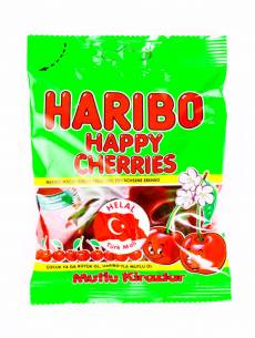 haribo-happy-cherries-iopts-230x305-cropped-scaled