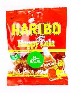 haribo-happy-cola-iopts-230x305-cropped-scaled