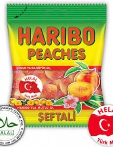 haribo-peaches-iopts-230x305-cropped-scaled