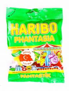 haribo-phantasia-iopts-230x305-cropped-scaled