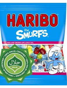 haribo-smurfs-iopts-230x305-cropped-scaled