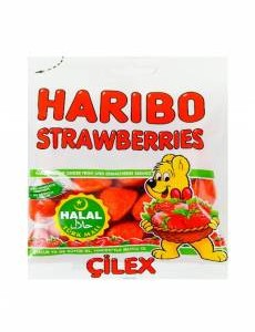 haribo-strawberries-iopts-230x305-cropped-scaled