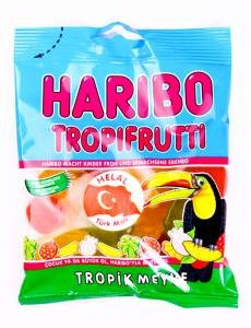 haribo-troppifrutti-iopts-230x305-cropped-scaled