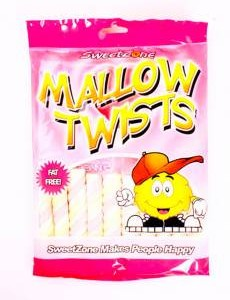 mallow-twists-iopts-230x305-cropped-scaled