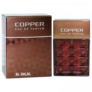copper-spray-100ml