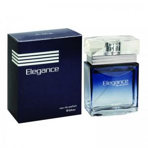 elegance-spray-85ml